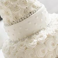 Custom Wedding Packages