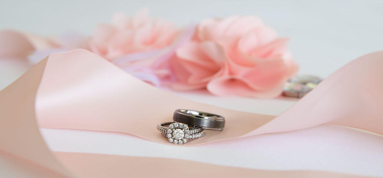 Island Sands Beach Weddings ~ Destin FL Weddings, Vow Renewals