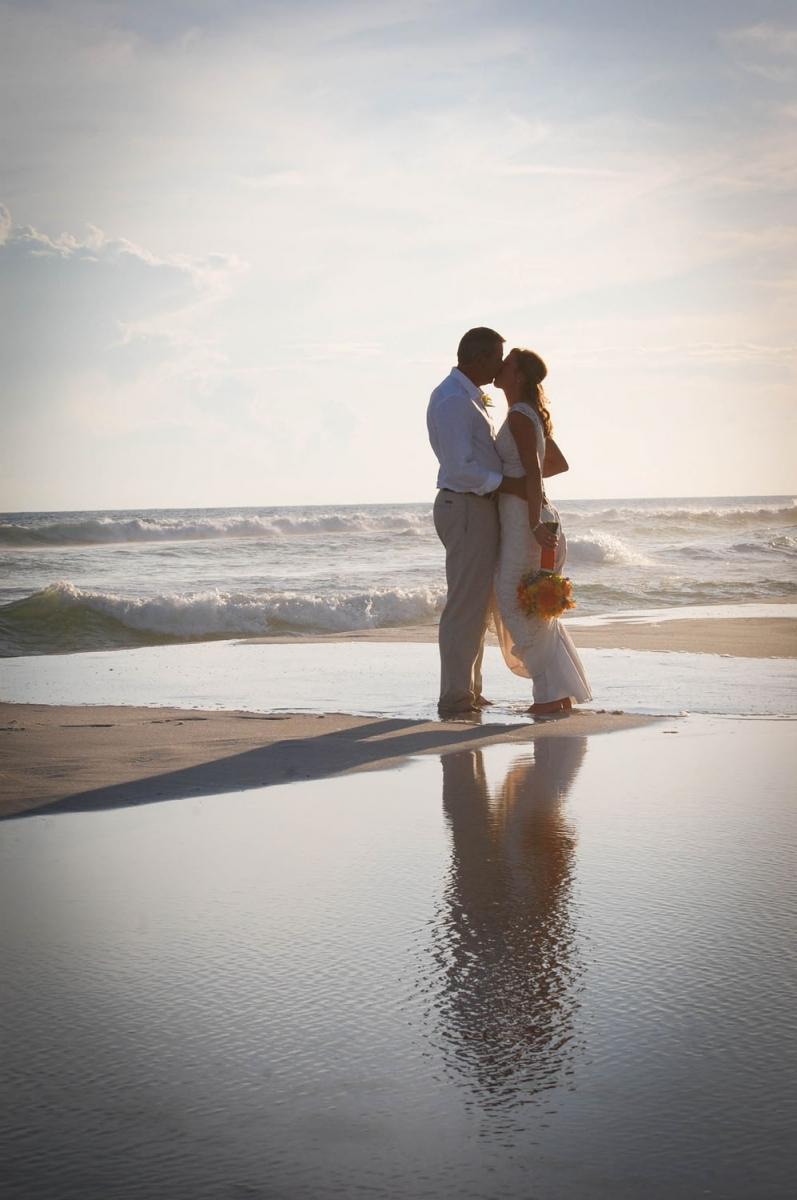 Photo Gallery Island Sands Beach Weddings