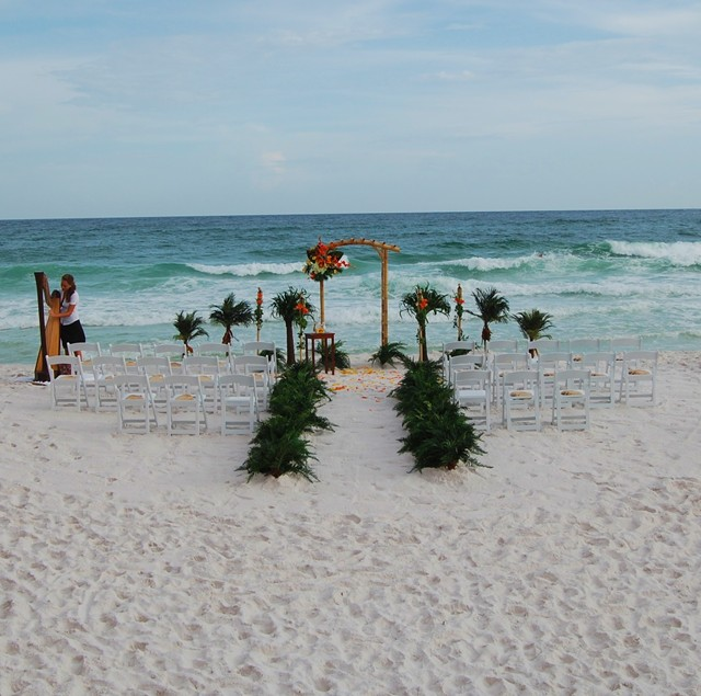 Photo Gallery Island Sands Beach Weddings