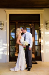Courtney & Kyle 802-2