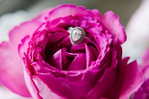 Indie Pearl Photography0045