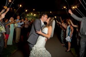 Marasa Wedding 9.26.15- ©Ashley Nichole Photography-563